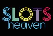 Slots Heaven Casino Review - Bonus and Shares System, Software