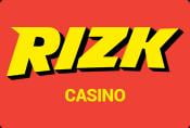 Rizk Casino Review - Software, Privacy Policy & Coefficients