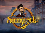 Sherlock A Scandal in Bohemia New Slot by Tom Horn Gaming