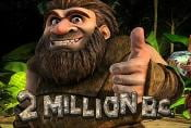 Online Slot 2 Millon BC - Game Review and Free to Play