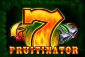 Free Online Slot Fruitinator with no Sign Up 2017 free bonus game