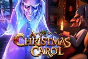 Online Slot Christmas Carol for Fun and Free no Deposit