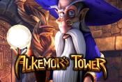 Online Slot Game Alkemors Tower with Free Spins no Download26