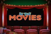 Online Slot Machine At the Movies for Free with Bonus Rounds