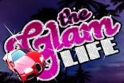 Free Online Slot The Glam Life - Rules and Combinations