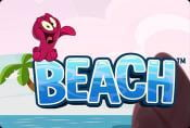 Beach Slot Online - Free Spins and Bonus Machine for Fun with Bonus