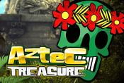 Aztec Treasure Video Slot Online - Play Free on Casino Game