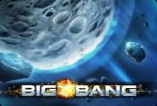 Big Bang Slot Game Play for Free - Read Review