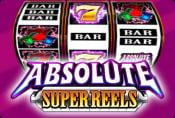 Online Slot Absolute Super Reels no Download Game no Registration