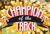 Online Slot Machine Champion of the Track - Play Free