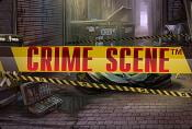 Online Slot Game Crime Scene - Casino Slot Machines Tips