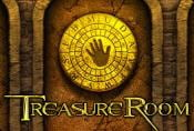 Online Slot Treasure Room - Play Online With Bonus Game And Jackpot