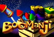 Free Online Slot Boomanji Machines without Registration
