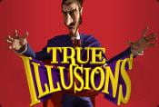 Online Slot True Illusions without Deposit - Play With Bonus Game