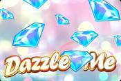 Dazzle Me Online Slot - Short Review How to Play