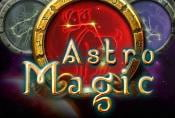 Free Online Slot Astro Magic - Play Free With Bonus Rounds