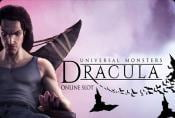 Dracula Video Slot Machine Play Online with with no deposit bonus