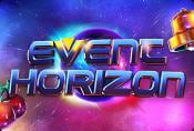 Event Horizon Slot Machine - Play Online and Free