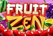 Fruit Zen Online Slot for Free - How to Play Fruit Machine
