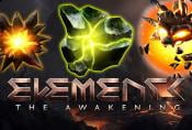 Elements The Awakening Slot Game - Play Online with Special Symbols