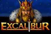 Excalibur Slot Game - Play Free with Special Symbols