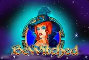 Bewitched Online Slot with Lots of Prizes Combinations
