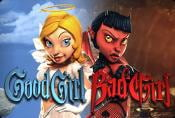 Good Girl Bad Girl Slot Onlie - Symbols and Payouts in the Game
