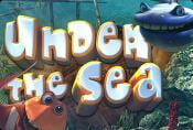 Under the Sea Video Slot - Play Online Without Deposit For Free