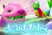 Cloud Tales Slot Machine - Free to Play in Casino Slot Game