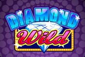 Diamond Wild Slot Game - Play for Free in Casino Game Online