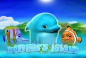 Dolphins Island Slot Machine by iSoftBet - Free to Play Online