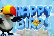 Online Slot Happy Birds Free Play Online without Registration