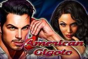 Free Online Slot American Gigolo with Symbols and Combinations