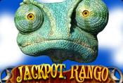 Jackpot Rango Online Video Slot Machine - Play for Fun