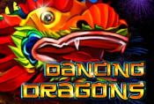Dancing Dragons Slot Machine with Special Symbols - Play Free