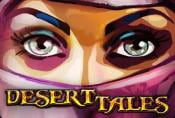 Desert Tales Slot Machine for Free with Game Review - Free to Play