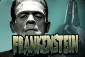 Frankenstein Slot Machine Review with Bonus Spins - Free to Play