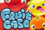 Online Slot Machine Fruit Case - Play with Bonus Combinations