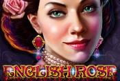 English Rose Slot Game with Scatter and Wild Symbols no Download
