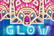 Online Slot Glow - Read How To Win And Play Free