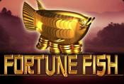 Fortune Fish Slot Game - Futures Review and Free to Play