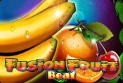 Fusion Fruit Beat Slot Machine Without Deposit - Play Online