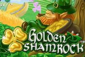 Golden Shamrock Slot For Free Without Registration