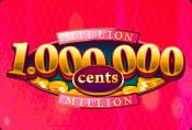 Million Cents HD Slot Game by iSoftBet Company - Free to Play