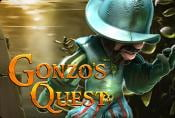 Gonzo's Quest Online Slot Machine – Play Free Without Registration