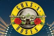 Guns N Roses Slot Machine - Play Free Online Without Registration