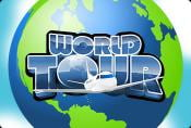 Online Video Slot Machine World Tour