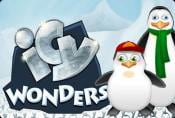 Icy Wonders Slot Game with Free Spins and Bonuses