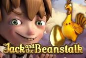 Online Slot Machine Jack and the Beanstalk no Download