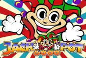 Online Slot Jackpot 6000 - Review and Features of Game
